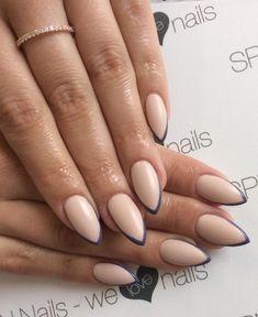 Żel czy manicure hybrydowy - na który się zdecydować [WYPOWIEDZI STYLISTEK] - paznokcie, paznokcie żelowe, manicure hybrydowy, nailspa - Kobieta