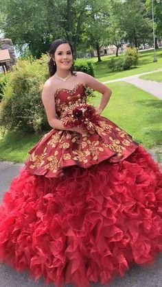 Ball Gown Dresses, 15 Dresses, Evening Dresses, Fashion Dresses, Mexican Quinceanera Dresses, Mexican Dresses, Charro Dresses, Vestido Charro, Mexico Dress
