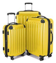 HAUPTSTADTKOFFER Luggages Sets Glossy Suitcase Sets Hards... https://www.amazon.com/dp/B007RCB1NO/ref=cm_sw_r_pi_dp_x_JAshzbHG3959P