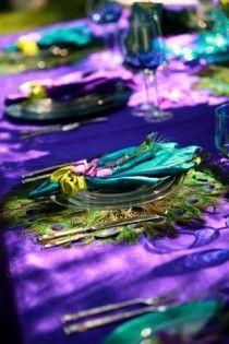 wedding , Decoration Ideas