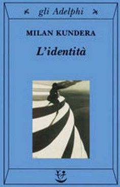 Prezzi e Sconti: #L'immortalità milan kundera  ad Euro 11.90 in #Adelphi #Media libri letterature