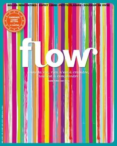 Flow France Issue 7