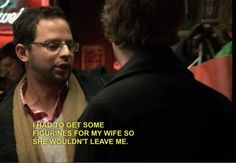 Ruxin - the League Hilarious, Funny, Shiva, Call Me, Entertainment, In This Moment, Tv, Fictional Characters, Television Set