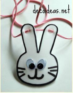 Easter crafts for kids Kindergarten Crafts, Classroom Crafts, Preschool Crafts, April Preschool, Spring Crafts For Kids, Holiday Crafts For Kids, Crafts For Kids To Make, Valentines Day Activities, Easter Activities