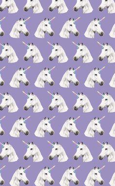 Purple Wallpaper, Cool Wallpaper, Ipod Backgrounds, Phone Screen Wallpaper, Aesthetic Wallpapers, Print Patterns, Prints, Pegasus, Locks