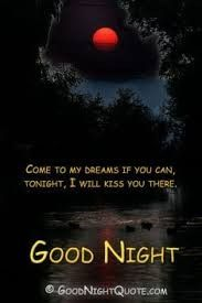 Been asleep since I come home till now. I love you, good night. Good Night I Love You, Good Night Image, Goodnight Quotes For Him, Good Night Quotes Images, Love Facts, Kiss You, Movie Quotes, Good Morning, Spirituality