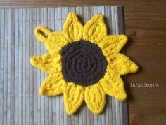 109 Besten Topflappen Bilder Auf Pinterest Crochet Patterns