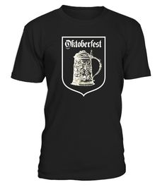 """# Oktoberfest .  Special Offer, not available in shops      Comes in a variety of styles and colours      Buy yours now before it is too late!      Secured payment via Visa / Mastercard / Amex / PayPal      How to place an order            Choose the model from the drop-down menu      Click on """"Buy it now""""      Choose the size and the quantity      Add your delivery address and bank details      And that's it!      Tags: Drawing of antique beer mug. Oktoberfest, beer and traditional German…"""