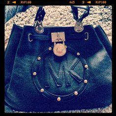 2015 Latest Cheap MK handbags!! More than 66% Off!!! Pretty cool. $29.99
