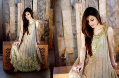 Arfa's Formal Dresses 2013 For Women 0013