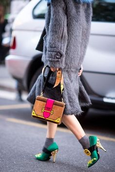 adc017be1dd9 42 Best Luxury Snob images | Shoes, Satchel handbags, Accessories