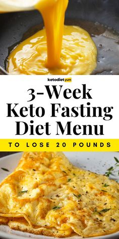 Easy Keto Meal Plan, Keto Diet Plan, Diet Meal Plans, Keto Diet Meals, Ketosis Meals, Meal Prep, Quick Keto Meals, Best Keto Meals, Keto Fast