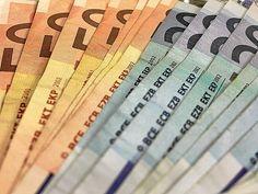Consejos clave para obtener créditos rápidos