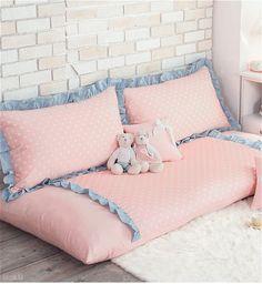 ❤ Blippo.com Kawaii Shop ❤ Home Crafts, Diy Home Decor, Dressing Design, Living Room Decor, Bedroom Decor, Cute Furniture, Arrow Decor, Kawaii Room, Girl Decor