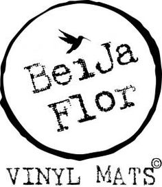 Beija Flor's Tile Deco Sticker collection is an easy and creative way to spark up any wall or surface. Small actions, great results. Spark Up, Pallet Walls, Decorative Tile, Home Deco, Updated Kitchen, Stickers, Vinyl Designs, Geometric Designs, Wabi Sabi