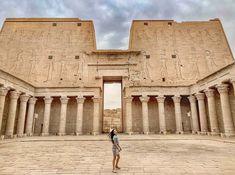 Luxor, Louvre, Building, Travel, Viajes, Buildings, Destinations, Traveling, Trips