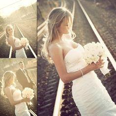 Image Copy Right Adrian Shields Wedding Photo Books, Wedding Photos, Color Black, Black And White, Love Images, White Photography, Wedding Colors, Brides, Fashion Beauty