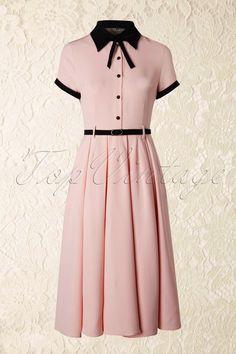 50s Style Prom Dresses Amazon  great 14797fdd2ff1