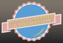 http://i522.photobucket.com/albums/w345/tre2creative/New%20Pinterest%20Covers/computer_mograph_animation_zpseb237b5e.png