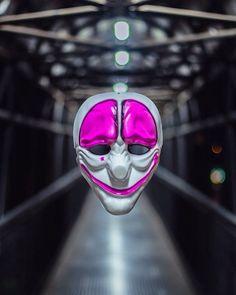 share my mask to you       by  @c0madreja . . . .  #makeupbyme #masker #ootd #masks #idea #instapic #ideas #makeuplife #makeup #venue #best #facemask #maskerspirulina #makeupart #maskerjerawat #profile_vision #beautysalon #facetime #pro #protein #facebook #beautyaddict #makeupgeek #beautyjunkie #makeuplook #paidpromote #myface #makeuplove #beauty #beautyful