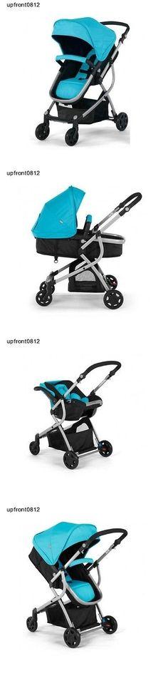 Gucci Pushchair Baby Stroller Car Seat Pinterest