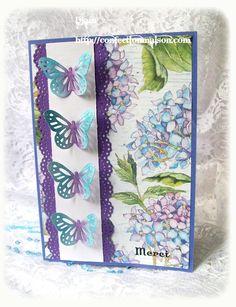 http://confectionmaison.over-blog.com/article-carte-aux-papillons-108182401.html