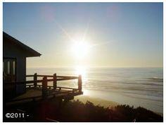 Gleneden Beach, OR