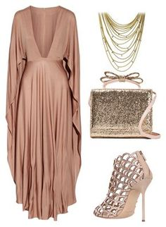 """""""Untitled #600"""" by mchlap on Polyvore featuring Valentino, Cartier, RED Valentino and Sergio Rossi"""