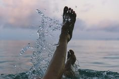 Find images and videos about photography, water and ocean on We Heart It - the app to get lost in what you love. Disney Films, No Ordinary Girl, Hawke Dragon Age, Illustration Photo, Landscape Illustration, Disney Aesthetic, Summer Aesthetic, Water Aesthetic, Am Meer