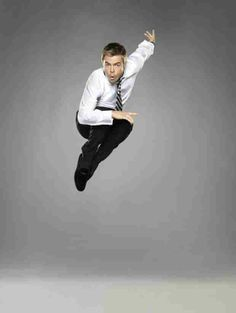 Dancing With the Stars Season 18: Derek Hough Shares Teases, Talks Casting