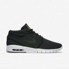 18 Best Jordan Swag nikesportscheap4sale images  00802b2ea