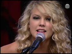"""Taylor Swift, """"Our Song"""": Stripped Down Saddest Songs, Taylor Swift, Evolution, Channel, Take That, Youtube, Youtubers, Youtube Movies"""