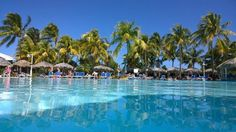 Les 10 meilleurs hôtels tout inclus au monde, selon TripAdvisor Je confirme pour le numéro 1, Cayo Levantado / JBoileau15