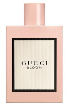 Made using the Rangoon Creeper flower, this unexpectedly rich white-floral scent is both contemporary and diverse