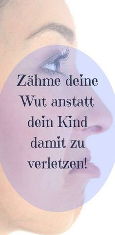 Tipps um deine Wut in den Griff zu kriegen, damit du dein Kind nicht verletzt The Effective Pictures We Offer You About Baby Tips funny A quality picture can tell you many things. Single Parenting, Parenting Quotes, Parenting Advice, Kids And Parenting, Narcissist Father, Narcissist Quotes, Baby Co, Baby Kids, Child Baby