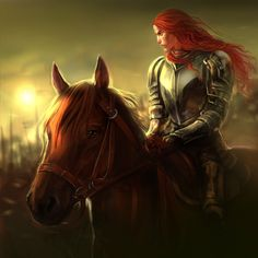 Maedhros was a Noldor prince and the eldest of the Sons of Fëanor. Maedhros was the first son to take the terrible Oath of Fëanor to recover the jewels.  The Oath took Maedhros, his father and his brothers to Middle-earth during the First Age where they established realms in exile, waged war against the armies of Morgoth, fought their own Elvish kind, and eventually brought ruin upon their House.