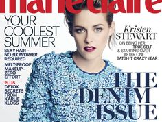 9 Times We Loved Kristen Stewart For Her Honest, No Bullshit Interviews