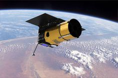 'Space Selfies' Scrapped, But Asteroid Mining Company Raises $21M