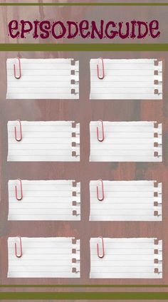 #filofax #filofaxing #todolist #lists #booklist #wishlist #planner #mtmaskingtape #elegant #tiffanyartdashboard #adore #classy #march2015 #prettypaperaddicts #aqua #plannercommunity #photoaday #photochallenge #sky #clouds #plannergirlsinaction #filofaxaddict #day2 #outside #filofaxmalden #filofaxgoodies #scrapbooksupplies #plannerstickers #plandemonium #etsysale #washistrips #plannerjunkie #kikkiklove #planneraccessories #erincondrenlp #happymail #scrapbooking #washitape #filofaxpersonal…