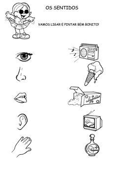 atividades educação infantil com conceitos de em cima e embaixo, na frente e atrás, sentado e em pe, perto e longe - objetivos - Pesquisa Google
