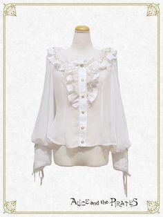 Sugar plum fairy blouse