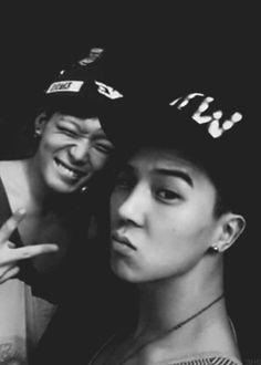 Bobby, Mino omg my favorites