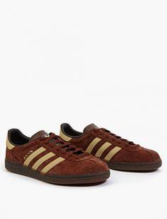 Adidas Munchen £32.50 Last pairs ....