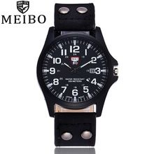 Buy Stylish Mens Watch.for R199.00