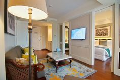 Maison Aurelia Sanur.  Préférence Hotels menghadirkan hotel pertamanya di Sanur, Bali berupa hotel butik kelas atas dengan konsep unik dan penuh dengan sentuhan lokal yang elegan.   bit.ly/MaisonAureliaSanur