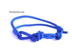 accessories for men, anniversary bracelet, gifts for him <3 www.nadamlada.com <3 #ropebracelet #forhim #giftforhim #rockclimbingjewelry