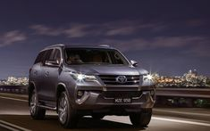 2016 New Toyota Fortuner Engine Variants, Specs, Price (Expected) https://blog.gaadikey.com/2016-new-toyota-fortuner-specifications-price-features/