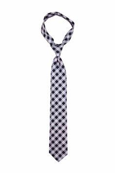 Black and White Picnic Patterned  #Tie #GoTie #Pilot #Nevada #Photooftheday #Sale #NYC #Looksharp #Fashion #Lasvegas #Love #Army #Smallbusiness #Followme #Dapper #Style #Mensfashion #Entrepreneur #Repost #Instagood #Veteran #Neckties