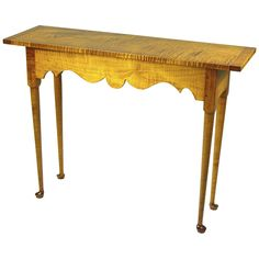Custom Hall Table Images | DIMES Occasional Tables Sofa U0026 Console Tables    Hall Table