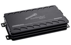 """AUDIOPIPE APSM-1300 2000W MONO Car Audio MINI Amplifier by Audiopipe. $127.64. This amp has a Low Pass Filter: 40-180Hz, a subsonic filter: 5-50Hz, S/N Ratio: >70dB, THD: <.15%.  The amplifier dimensions are 6-1/8"""" W x 2"""" H x 10-1/2"""" L. Save 26%!"""